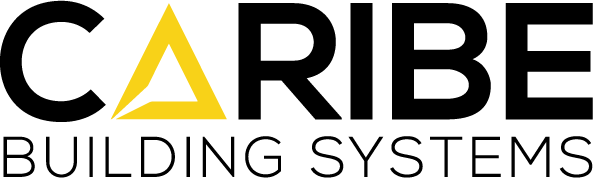 Caribe Building Systems
